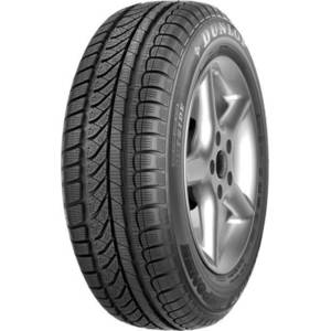 Anvelopa Iarna Dunlop Winter Response 2 195/65 R15 91T MS