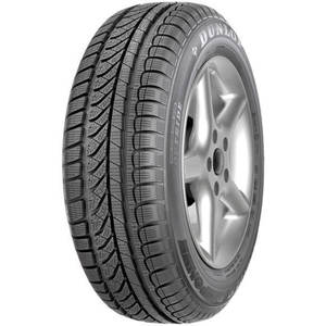 Anvelopa Iarna Dunlop Winter Response 2 195/60 R15 88T MS