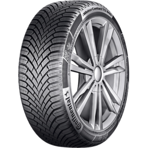 Anvelopa iarna CONTINENTAL Contiwintercontact 185/65R15 92T TS 860 XL MS 3PMSF