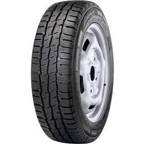 Anvelopa Iarna Michelin Agilis Alpin 235/65 R16C 115/113R