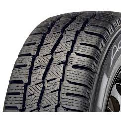 Anvelopa Iarna Michelin Agilis Alpin 215/75 R16C 116/114R