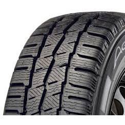 Anvelopa Iarna Michelin Agilis Alpin 205/65 R16C 107/105T
