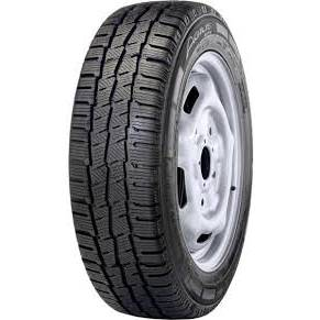 Anvelopa Iarna MICHELIN Alpin A3 185/65 R14 86T