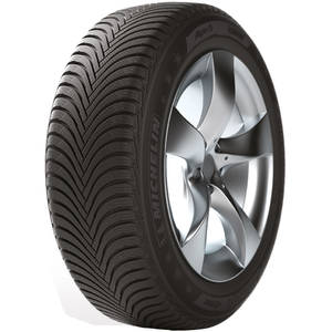 Anvelopa iarna Michelin Alpin A5 225/55 R17 101V XL MS