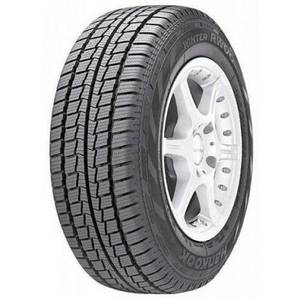 Anvelopa Iarna Hankook Winter Rw06 195/80 R14C 106/104Q MS