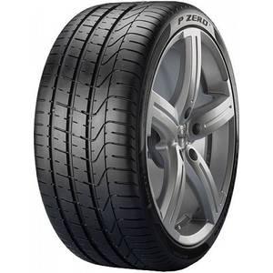 Anvelopa Vara Pirelli P Zero 315/35 R20 110W