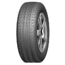Ecosaver 255/70 R16 111T MS