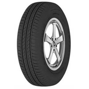 Anvelopa Vara Autogrip Grip1000 165/70 R13 79T MS