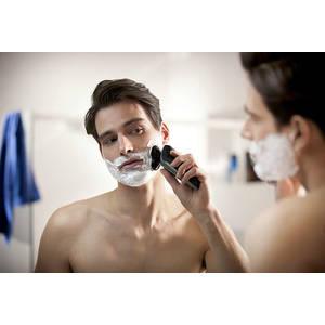 Capete de barbierire Philips Shaver series 9000 SH90/50  3 bucati