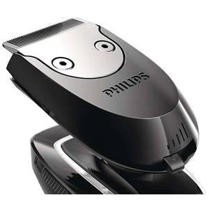 Accesoriu pentru stilizarea bărbii Philips RQ111/50