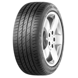 Anvelopa vara Viking Protech Hp 205/50 R16 87W
