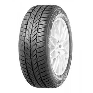 Anvelopa toate anotimpurile Viking Fourtech 185/65 R15 88H MS