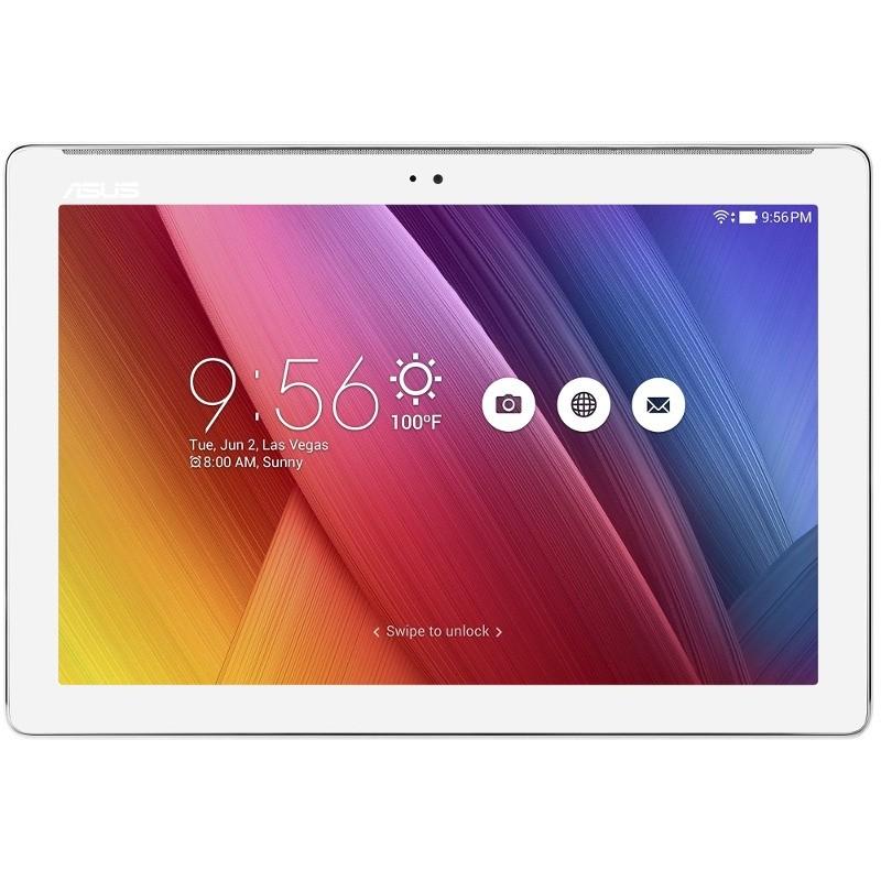 Tableta Zenpad Z300m-6b036a 10.1 Inch Mediatek Mt8