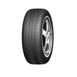 Anvelopa vara Autogrip P308 245/45R18 100W