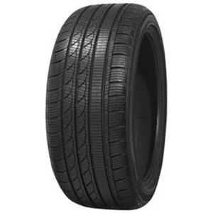 Anvelopa iarna Tristar Snowpower2 215/55 R17 98V XL PJ MS