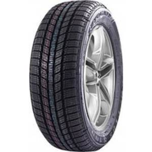 Anvelope Iarna Autogrip S100 205/65 R15 94H MS 3PMSF