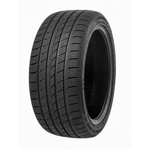 Anvelopa iarna Tristar Snowpower Suv 235/65 R17 108H XL MS