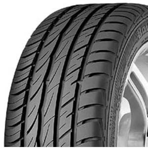 Anvelopa Vara BARUM Bravuris 2 245/35 R20 95Y