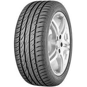 Anvelopa vara Barum Bravuris 2 215/40R16 86W