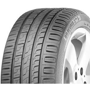 Anvelopa vara Barum Bravuris 3hm  255/35R18 94Y