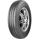 Vanmax 185/75 R16C 104/102R MS