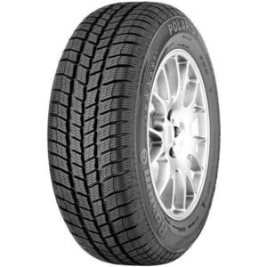 Anvelopa iarna Barum Polaris 3 245/40R18 97V