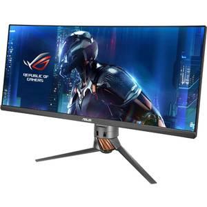 Monitor LED ASUS Gaming  Curbat 34 inch PG348Q