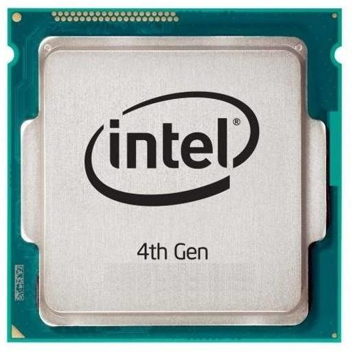 Procesor Pentium G3240t Dual Core 2.7 Ghz Socket 1
