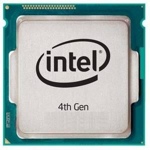 Procesor Intel Pentium G3240T Dual Core 2.7 GHz socket 1150 TRAY