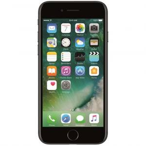 Smartphone Apple iPhone 7 128GB LTE 4G Space Black