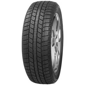 Anvelopa Iarna Tristar Snowpower Hp 195/65 R15 91H MS