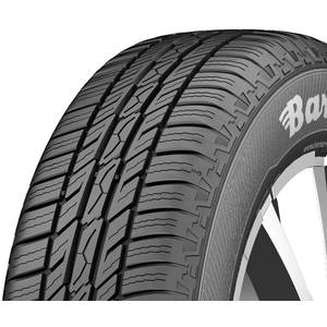 Anvelopa vara Barum Bravuris 4x4  245/70R16 107H