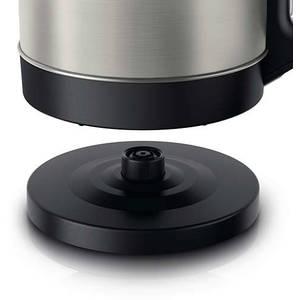 Fierbator Philips HD9305/21 2200W 1.5L Negru