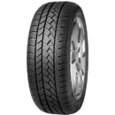 Anvelopa All Season Tristar Powervan 4s 215/75 R16C 116/114R 8PR MS