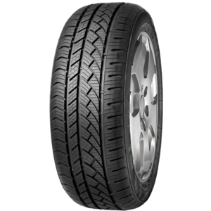 Anvelopa toate anotimpurile TRISTAR Ecopower 4s 185/60 R15 84H MS