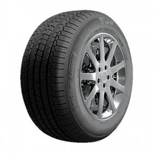 Anvelopa vara Tigar Suv Summer 215/65 R16 98H MS