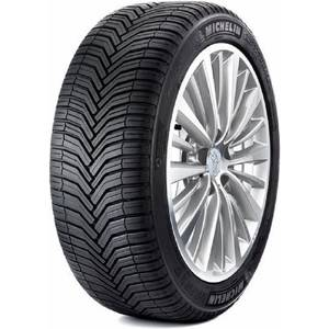 Anvelopa All Season Michelin Crossclimate 185/55 R15 86H XL MS