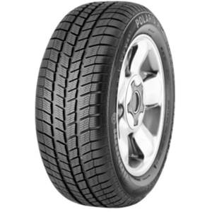 Anvelopa iarna Barum Polaris 3 235/60 R18 107H
