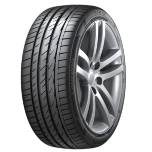 Anvelopa vara Laufenn S Fit Eq Lk01 225/45 R17 94Y