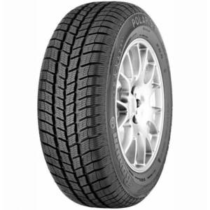 Anvelopa Iarna Barum Polaris 3 205/70 R15 96T
