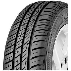 Anvelopa vara BARUM Brillantis 2 185/60R14 82T