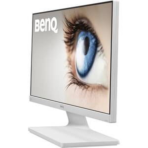 Monitor LED BenQ VZ2470H 24 inch 4ms White