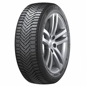 Anvelopa iarna LAUFENN I Fit Lw31 235/60 R18 107H XL MS