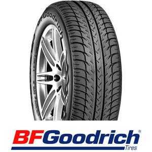 Anvelope Vara BF Goodrich G-grip 215/50 R17 95W XL