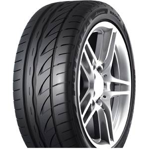 Anvelopa vara BRIDGESTONE Potenza Adrenalin RE002 205/50 R17 93W