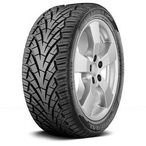 Anvelopa vara General Tire Grabber Uhp 295/45 R20 114V XL FR BSW MS