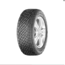 Anvelopa toate anotimpurile General Tire Grabber At 265/70 R16 112T SL FR MS