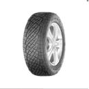 Grabber At 265/70 R16 112T SL FR MS