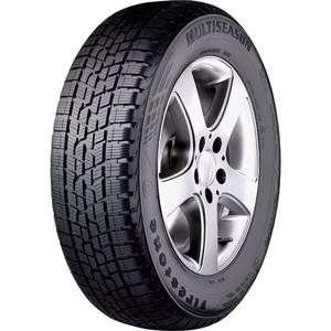 Anvelopa All Season Firestone Multiseason 185/55 R15 82H MS