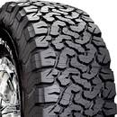 Anvelopa vara BF Goodrich All Terrain T_a Ko2 235/75R15 104/101S